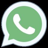 Whatsapp Hotel center 3